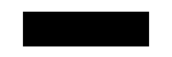 logo zapiens
